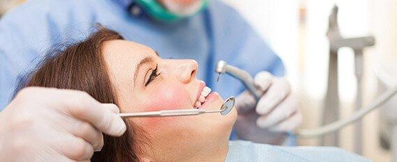 dentistes-tunisie-soins-dentaires