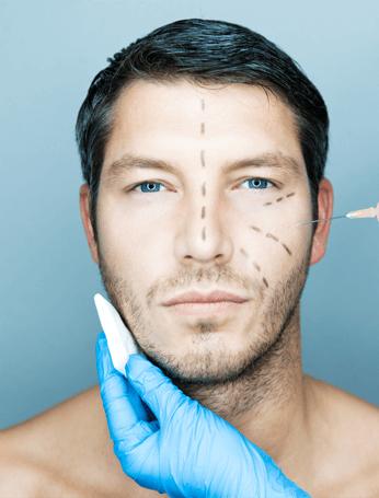 chirurgie-esthetique-homme-tunisie