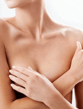 chirurgie-mammaire-tunisie-esthetique-seins