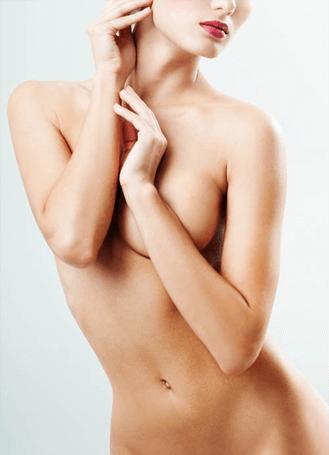 chirurgie-silhouette-tunisie-esthetique