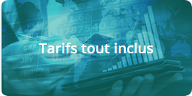 tarifs-chirurgie-esthetique-tourisme-medical-sejour-tunisie