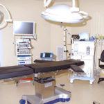 clinique-tourisme-medical-sejour-chirurgie-esthetique-tunisie