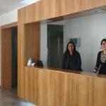 clinique-tourisme-medical-sejour-esthetique-hotel-chirurgie-esthetique-tunisie