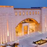 tourisme-medical-sejour-esthetique-hotel-chirurgie-esthetique-tunisie