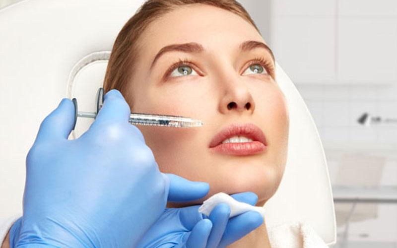 lipofilling-visage-tunisie-chirurgie-esthetique
