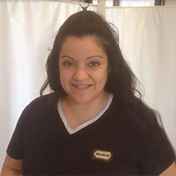 dr-mourad-zinelabidine-avis-chirurgien-esthetique