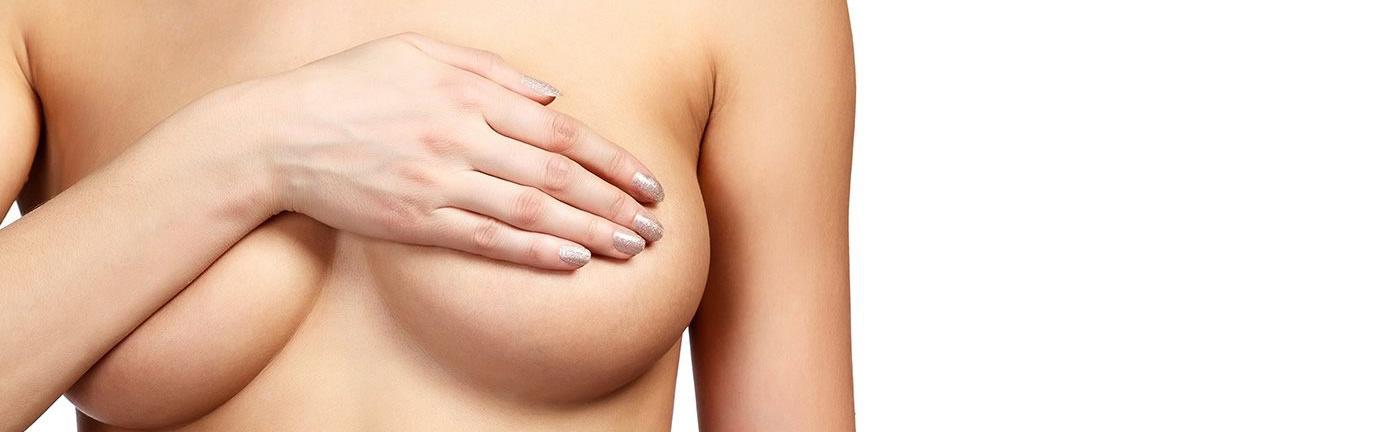 augmentation-mammaire-tunisie