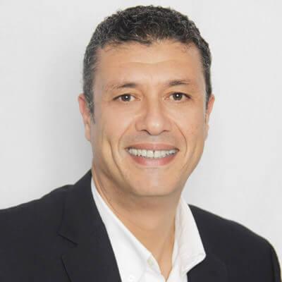 médecin-esthétque-tunisie