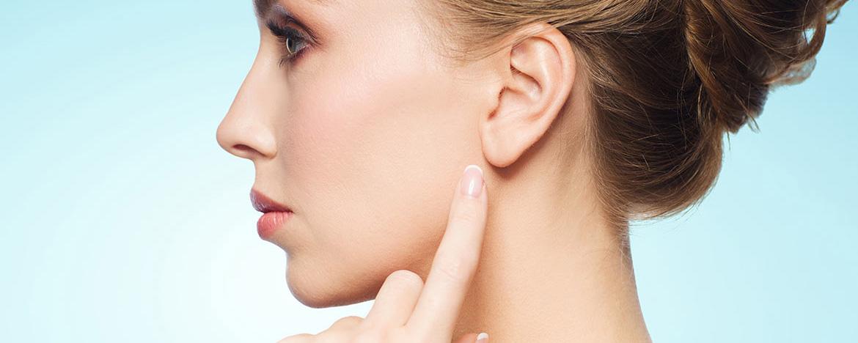otoplastie-tunisie-chirurgie-oreilles-decollees-prix