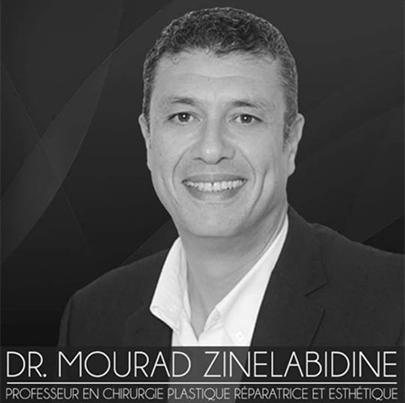 dr-mourad-zinelabidine-chirurgien-esthétique-tunisie