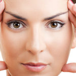 lifting-visage-tunisie-cervico-facial