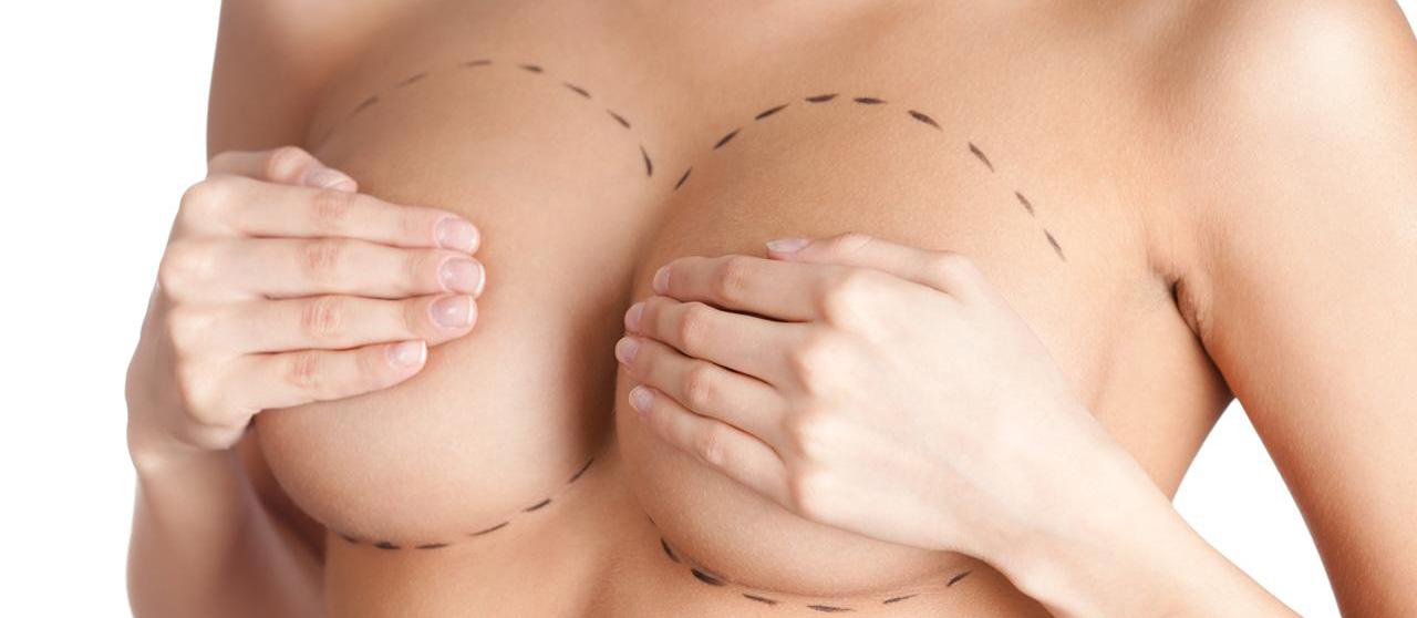 lipofilling-mammaire-tunisie