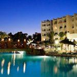 tourisme-esthetique-tunisie