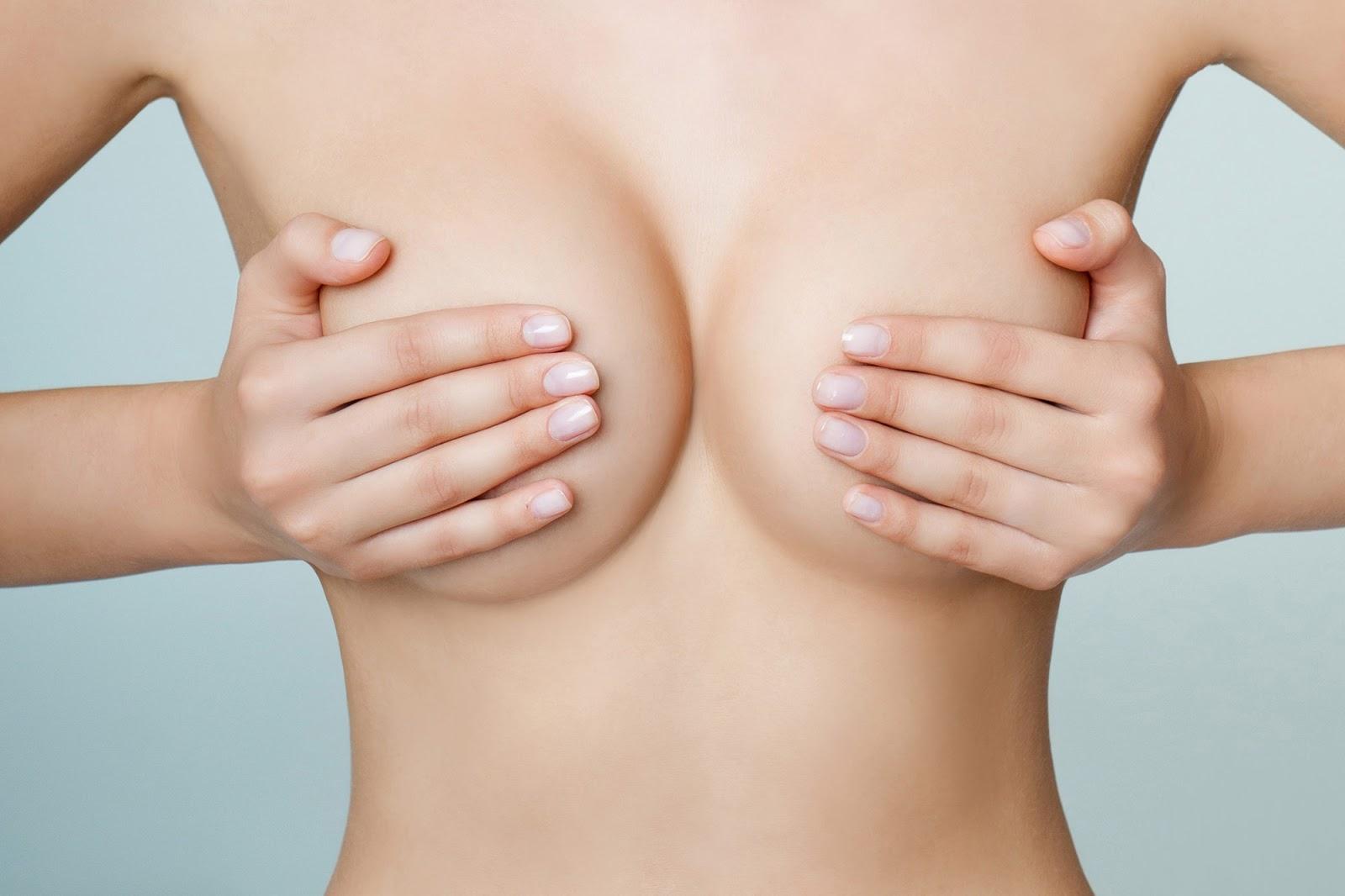 ptose-mammaire-correction-chirurgie-esthetique-tunisie